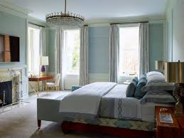 richard keith langham traditional bedroom design master interpretations dk decor
