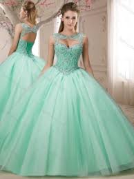 quinceanera dresses with straps 15 quinceanera dresses sweet 15 dresses dress for 15th birthday