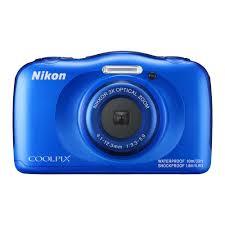 digital camera online digital cameras officeworks