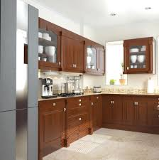 kitchen design layout white glass subway tile backsplash kitchen