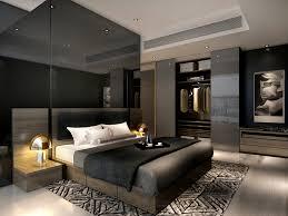 service apartment interior design mocha unit08 master r uda