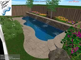 furniture formalbeauteous swimming pool design big ideas for