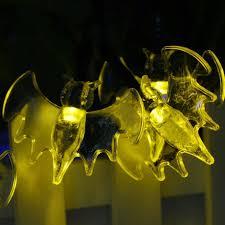 online get cheap hanging fairy lights aliexpress com alibaba group