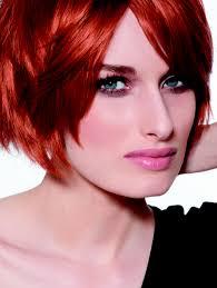 cheveux rouge acajou coloration cheveux rouge biguine couleur pinterest