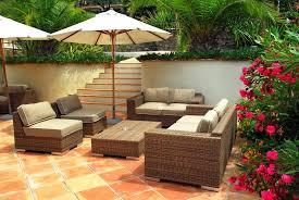 Garden Patio Design Ideas Pictures Apartment Balcony Garden Design - Apartment patio design
