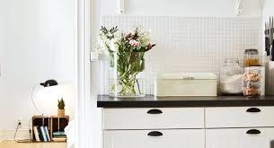 100 swedish home decor download swedish home design home
