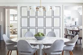 5 simple ways to brighten up a dark room the chriselle factor