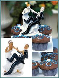 divorce cake toppers cakes toppers