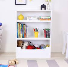 kids storage kids storage u0026 room decor hip kids