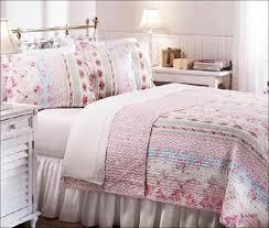 Bed Sets For Boy Bedroom Design Ideas Magnificent King Size Comforter Sets Amazon
