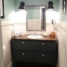 Bathroom Vanity Renovation Ideas Small Mobile Home Bathroom Ideas Moncler Factory Outlets Com