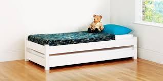 outstanding kids beds fresh children bedroom ideas small spaces