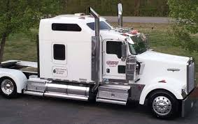 kenworth w900 parts mike o u0027neill u0027s 2006 kenworth w900 overdrive owner operators