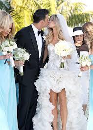 wedding dress search weddings search weddings