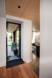 13 best expand images on pinterest house extensions kitchen