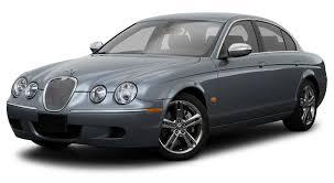 amazon com 2008 jaguar xj8 reviews images and specs vehicles