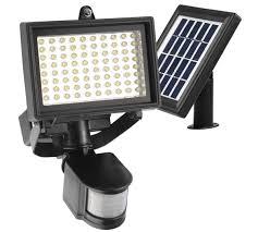 solar led flood lights 15 best solar flood lights 2018 reviewed ledwatcher