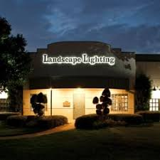 Landscape Lighting Supply Landscape Lighting Supply Lighting Fixtures Equipment 780 S