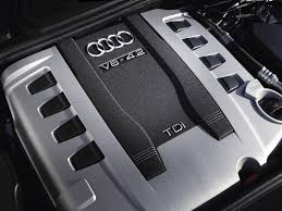 2005 audi a8 4 2 tdi quattro related infomation specifications