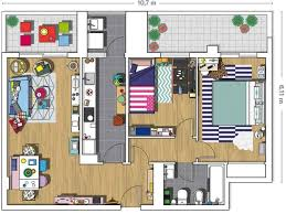 layouts of houses 98 best house layouts images on house layouts small