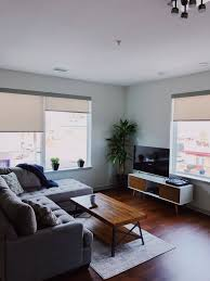 first appartment first apartment out of college denver co malelivingspace