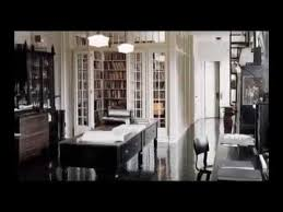 top modern home design home designer suite 2015 home design