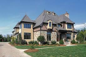 chateauesque house plans outstanding european style house plans with photos gallery best