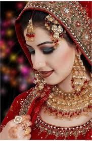 indian bridal makeup tips middot new bridal makeup 2016