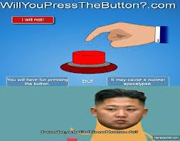 Un Meme - kim jong un meme rocket