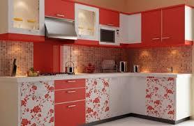 modular kitchen interior design ideas type rbservis com kitchen design india interior luxury design ideas
