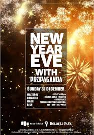 what to buy for new year buy new year with propaganda tickets shenzhen