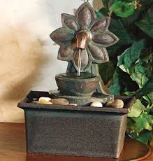 Small Water Fountains For Desk 168 Best Tabletop Waterfalls Images On Pinterest Water Features
