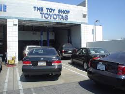 lexus dealer near torrance ca about toyota specialist technicians in torrance