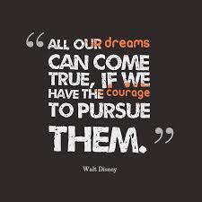 disney quote images 91 best walt disney quotes images