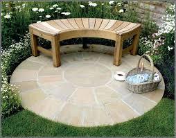 patio ideas outdoor patio design software garden patio paving
