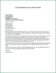 pdf ernship application letter sample format attendance sheet