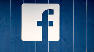 facebook entertainment and media law