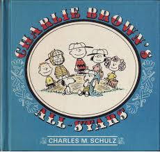 charlie brown thanksgiving dvd cheap brown charlie find brown charlie deals on line at alibaba com