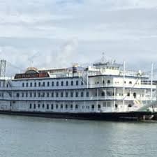 hornblower cruises events 1114 photos 561 reviews boat