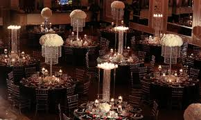 event furniture rental nyc couture event rentals nyc custom event bars event lighting
