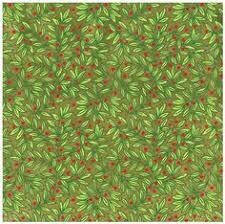 caspari wrapping paper entertaining with caspari continuous roll of gift wrapping paper