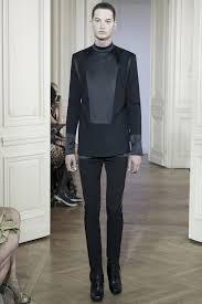 the chambre syndicale de la haute couture rad hourani rad hourani 9 haute couture