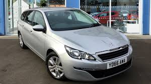 peugeot cars for sale uk used peugeot cars for sale in stanwell middlesex motors co uk