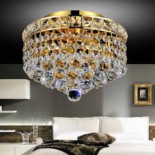 Small Ceiling Chandeliers Brizzo Lighting Stores 10 Primo Transitional Small