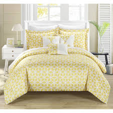 Crib On Bed by Chic Bedding Sets Trend On Bed Sets And Girls Bedding Sets Home