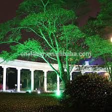decorative outside tree lights wanker for