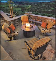Mayfield Patio Furniture by Patio Furniture Repair Nashville Tn Home Outdoor Decoration