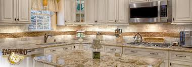 dk design kitchens kitchen design center