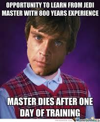 Luke Meme - bad luck luke by marketa bleusine meme center