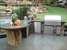 100 outdoor bbq kitchen designs outdoor kitchens melbourne